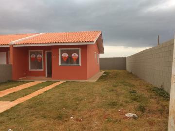 Casa / Condomínio em Ponta Grossa Alugar por R$600,00