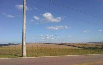 Terreno / Condomínio em Ponta Grossa , Comprar por R$300.000,00