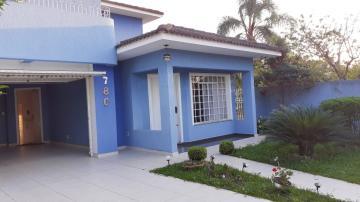 Casa / Padrão em Ponta Grossa , Comprar por R$1.200.000,00