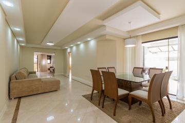 Apartamento / Padrão em Ponta Grossa Alugar por R$2.500,00