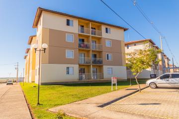Apartamento / Padrão em Ponta Grossa , Comprar por R$150.000,00