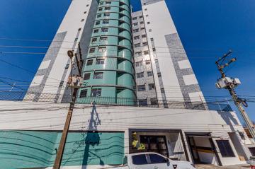 Apartamento / Padrão em Ponta Grossa Alugar por R$1.150,00