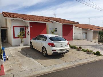 Casa / Condomínio em Ponta Grossa , Comprar por R$230.000,00