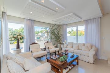 Casa / Condomínio em Ponta Grossa , Comprar por R$1.620.000,00