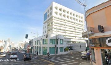 Comercial / Prédio em Ponta Grossa , Comprar por R$3.600.000,00