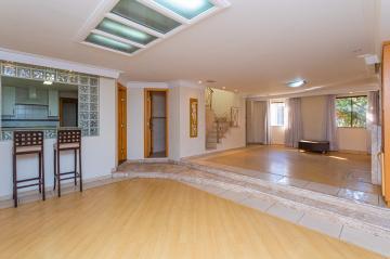 Alugar Casa / Padrão em Ponta Grossa. apenas R$ 998.000,00