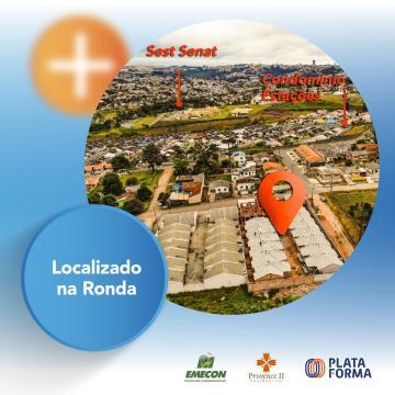 Casa / Condomínio em Ponta Grossa , Comprar por R$160.000,00