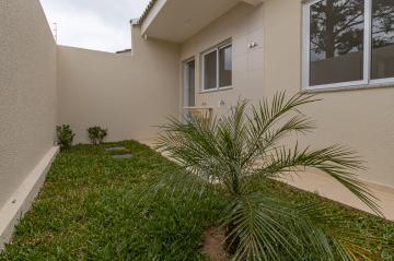Casa / Condomínio em Ponta Grossa , Comprar por R$145.000,00
