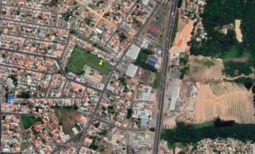 Ponta Grossa Contorno Area Venda R$13.500.000,00  Area do terreno 12161.94m2