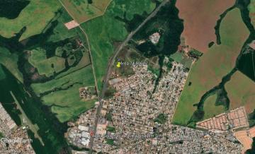 Ponta Grossa Boa Vista Area Venda R$15.000.000,00  Area do terreno 74536.00m2