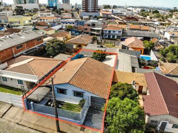 Casa / Comercial / Residencial em Ponta Grossa , Comprar por R$450.000,00