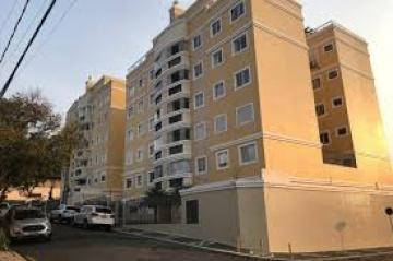 Alugar Apartamento / Padrão em Ponta Grossa. apenas R$ 426.000,00