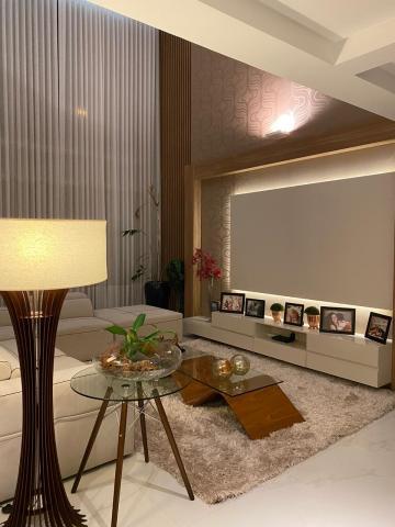Casa / Condomínio em Ponta Grossa , Comprar por R$2.300.000,00