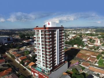 Apartamento / Duplex em Ponta Grossa , Comprar por R$780.000,00