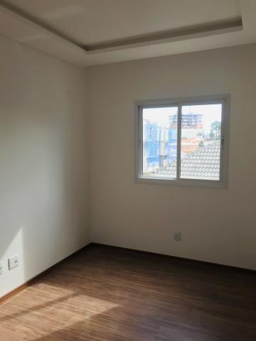 Alugar Apartamento / Padrão em Ponta Grossa. apenas R$ 295.000,00