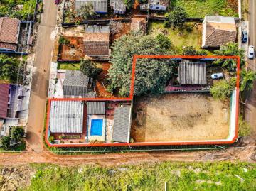 Alugar Terreno / Padrão em Ponta Grossa. apenas R$ 1.200.000,00