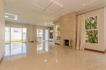Ponta Grossa Oficinas Casa Locacao R$ 8.000,00 Condominio R$700,00 4 Dormitorios 2 Vagas Area do terreno 496.00m2