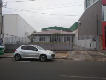 Comercial / Casa em Ponta Grossa , Comprar por R$830.000,00