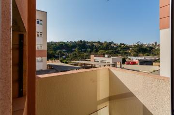 Alugar Apartamento / Padrão em Ponta Grossa R$ 800,00 - Foto 12