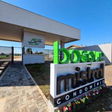 Terreno / Condomínio em Ponta Grossa , Comprar por R$85.719,43