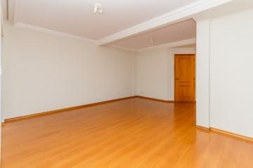 Alugar Apartamento / Padrão em Ponta Grossa R$ 1.300,00 - Foto 3