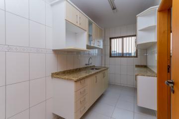 Alugar Apartamento / Padrão em Ponta Grossa R$ 1.300,00 - Foto 5