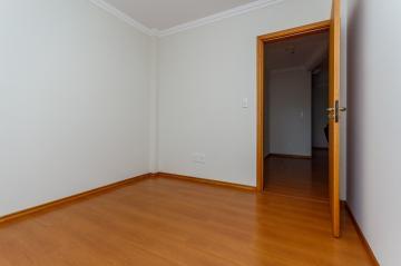 Alugar Apartamento / Padrão em Ponta Grossa R$ 1.300,00 - Foto 10