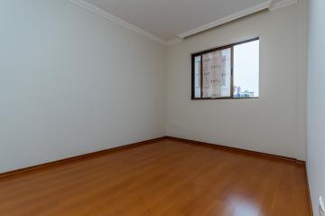 Alugar Apartamento / Padrão em Ponta Grossa R$ 1.300,00 - Foto 12