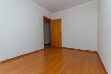Alugar Apartamento / Padrão em Ponta Grossa R$ 1.300,00 - Foto 13