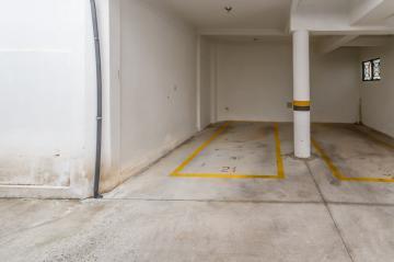 Alugar Apartamento / Padrão em Ponta Grossa R$ 1.300,00 - Foto 17