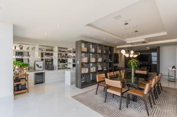 Apartamento / Padrão em Ponta Grossa , Comprar por R$1.600.000,00