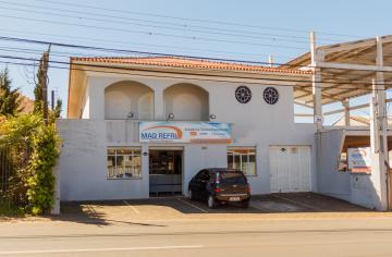 Comercial / Casa em Ponta Grossa , Comprar por R$1.296.000,00
