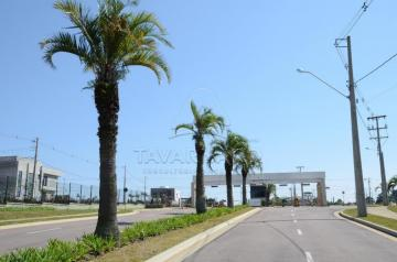 Alugar Comercial / Terreno em Ponta Grossa. apenas R$ 280.000,00