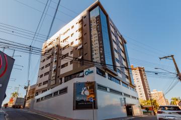 Alugar Comercial / Conjunto em Ponta Grossa. apenas R$ 1.600,00