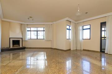 Apartamento / Padrão em Ponta Grossa , Comprar por R$790.000,00