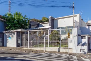 Casa / Comercial em Ponta Grossa Alugar por R$5.500,00