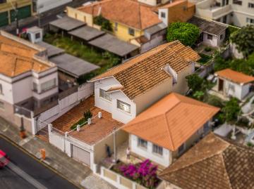 Alugar Casa / Comercial / Residencial em Ponta Grossa. apenas R$ 500.000,00
