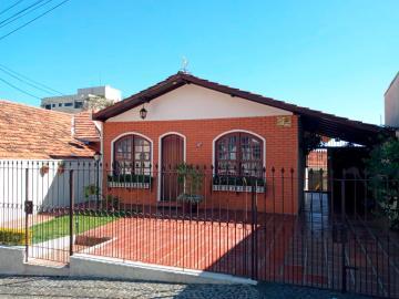 Alugar Casa / Comercial / Residencial em Ponta Grossa. apenas R$ 490.000,00