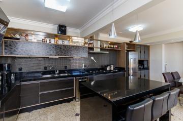 Alugar Apartamento / Cobertura em Ponta Grossa. apenas R$ 690.000,00