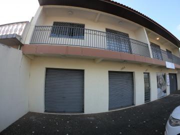 Alugar Comercial / Loja em Ponta Grossa. apenas R$ 900,00