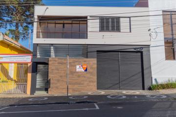 Alugar Comercial / Loja em Ponta Grossa. apenas R$ 4.300,00