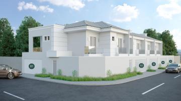 Alugar Casa / Sobrado em Ponta Grossa. apenas R$ 550.000,00