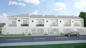 Casa / Sobrado em Ponta Grossa , Comprar por R$350.000,00