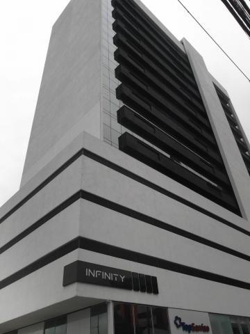 Comercial / Conjunto Condomínio em Ponta Grossa