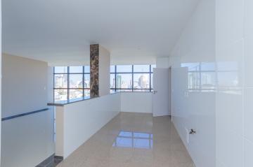 Comprar Apartamento / Padrão em Ponta Grossa R$ 1.100.000,00 - Foto 8
