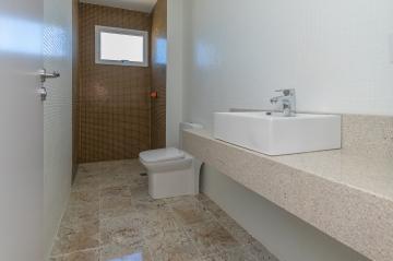 Comprar Apartamento / Padrão em Ponta Grossa R$ 1.100.000,00 - Foto 21