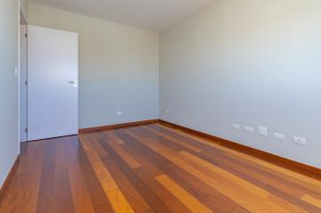 Comprar Apartamento / Padrão em Ponta Grossa R$ 1.100.000,00 - Foto 23