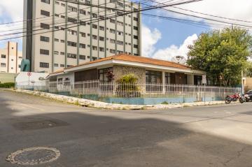 Comercial / Casa em Ponta Grossa Alugar por R$5.500,00