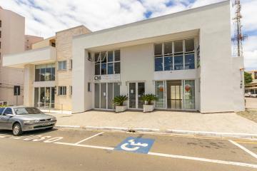 Alugar Comercial / Loja em Ponta Grossa. apenas R$ 2.000,00