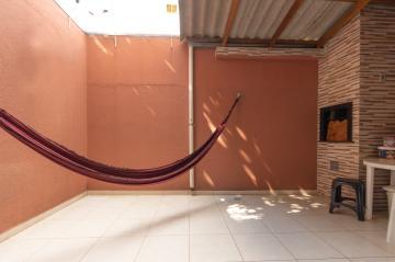 Casa / Sobrado em Ponta Grossa , Comprar por R$280.000,00